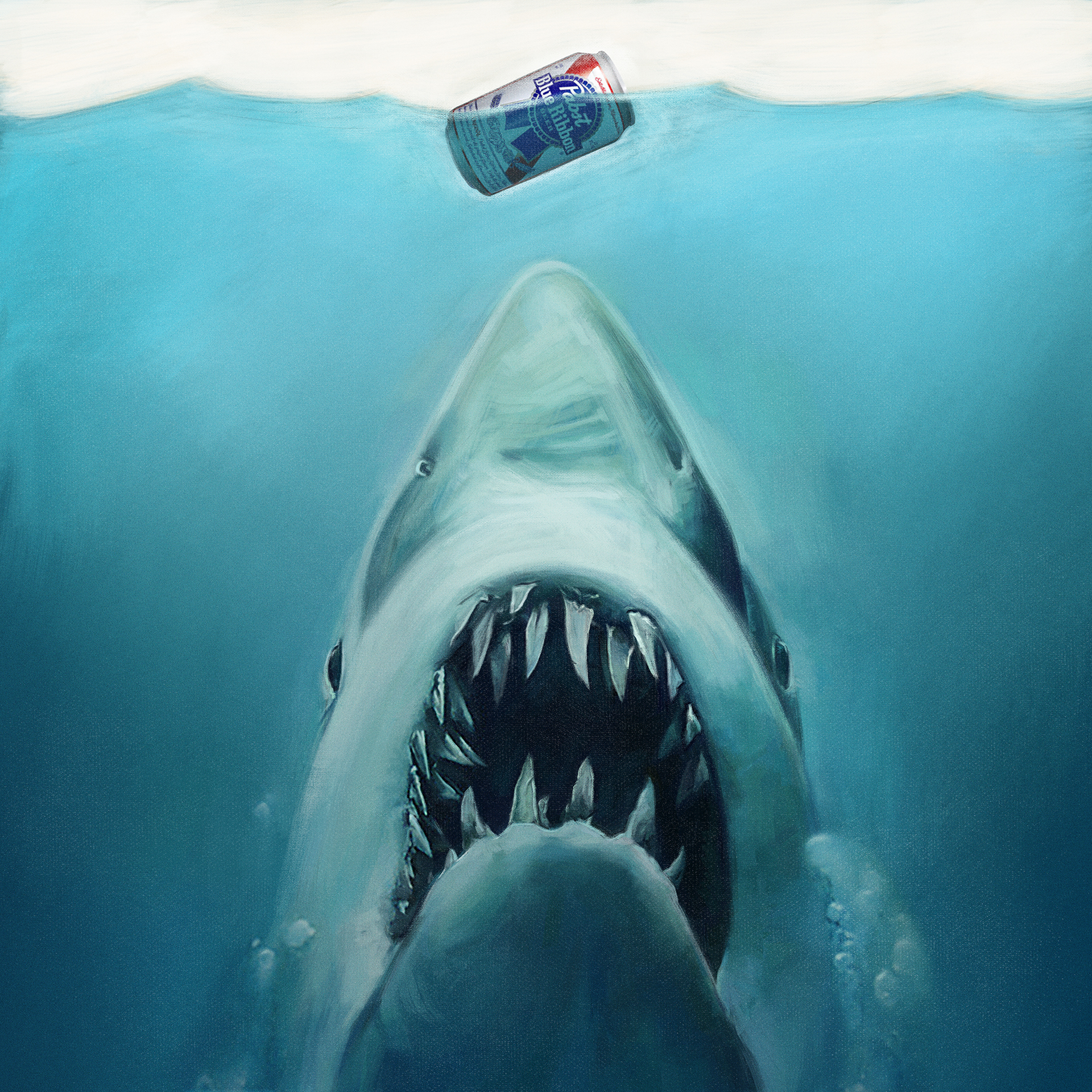 картинка акула бесите россии настоящее время